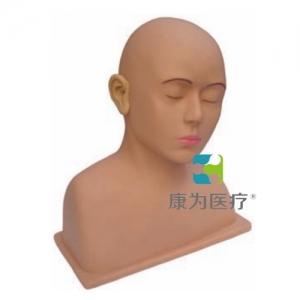 """betvlctor26伟德医疗""耳冲洗训练BETVICTOR伟德网址"