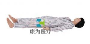 """betvlctor26伟德医疗""高级骨盆测量标准化模拟病人"