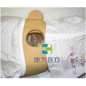 """""""康为医疗""""骨盆测量模型"""