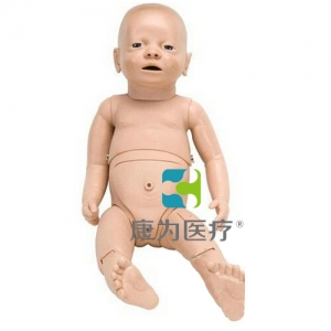 """""""康为医疗""""婴儿护理万博app最新版"""