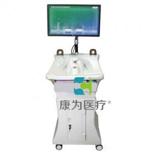 """betvlctor26伟德医疗""高级虚拟静脉注射操作系统"
