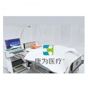 """betvlctor26伟德医疗""高级护理情景仿真训练系统(学生机)"