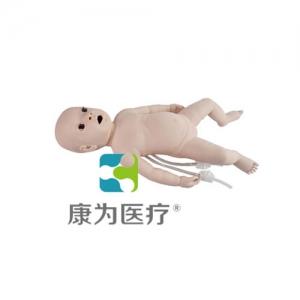"""betvlctor26伟德医疗""婴儿灌肠导尿BETVICTOR伟德网址"