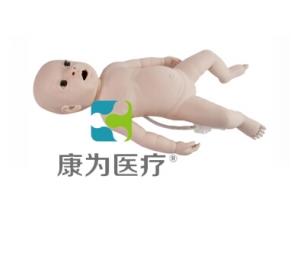 """""""康为医疗""""儿童骨穿刺与股静脉穿刺万博app最新版"""