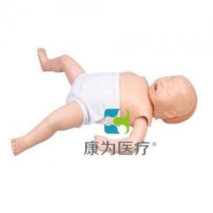 """""""康为医疗""""新生儿护理模型(男婴)"""