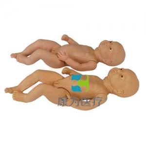 """betvlctor26伟德医疗""高级新生儿黄疸标准化模拟病人"