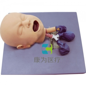 """betvlctor26伟德医疗""简易婴儿气管插管训练BETVICTOR伟德网址"