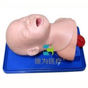 """betvlctor26伟德医疗""婴儿气管插管训练BETVICTOR伟德网址"