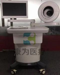 """""""betvlctor26伟德医疗""""多功能健康体质辨识问诊检测分析系统"""