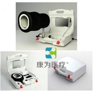 """""""康为医疗""""SmartTCM-1型中医生命信息分析系统"""