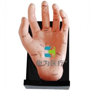 """betvlctor26伟德医疗""保健手BETVICTOR伟德网址"