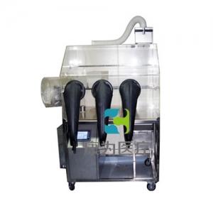"""""""康为医疗""""鼠手术隔离器 KDF/HW-100"""
