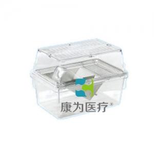 """""""betvlctor26伟德医疗""""KDF/CP-5型SPF小鼠饲养笼"""