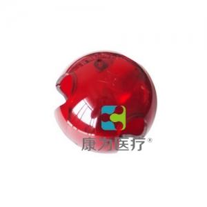 """""""betvlctor26伟德医疗""""鼠玩具球"""
