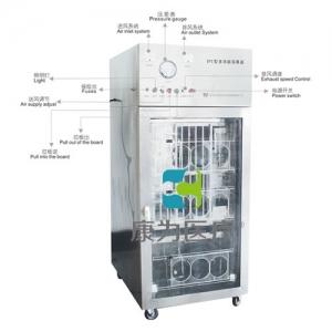 """""""betvlctor26伟德医疗""""IPI型多功能隔离器"""
