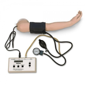 德国3B Scientific®血压手臂BETVICTOR伟德网址- 5岁大儿童