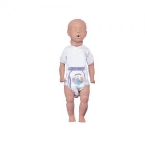 德国3B Scientific®心肺复苏(CPR)躯干万博app最新版,6-9个月乳儿