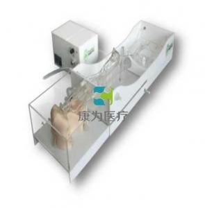 颅内动脉介入模拟器,颅内动脉介入培训BETVICTOR伟德网址,颅内动脉介入手术模拟系统