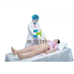 """betvlctor26伟德医疗""双胎产前检查模拟训练系统"