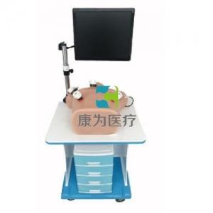"""""""betvlctor26伟德医疗""""胸腔镜模拟训练器"""