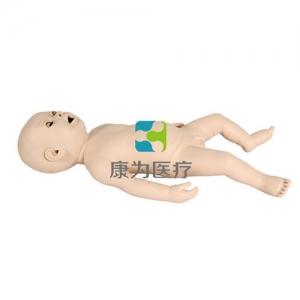 """""""康为医疗""""Lucas卢卡斯新生儿护理万博app最新版"""