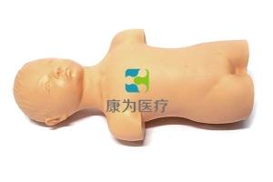 【康为医疗】高级儿童小儿综合穿刺术与叩诊检查技能训练模型