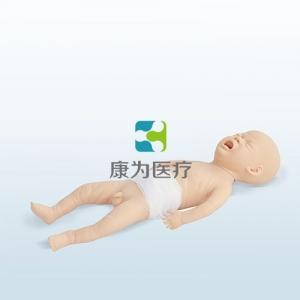 """betvlctor26伟德医疗""新生儿处理与轻度窒息训练BETVICTOR伟德网址"