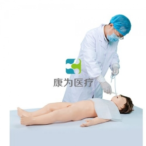 """betvlctor26伟德医疗""儿童洗胃训练BETVICTOR伟德网址"