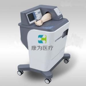 """""""betvlctor26伟德医疗""""脉象训练系统(教师机)"""