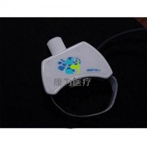 """""""康为医疗""""Smart KWMX-1型中医脉象分析仪,智能中医诊脉分析测试仪"""