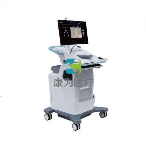 """betvlctor26伟德医疗"" 静脉穿刺虚拟训练系统(成人版、学生机)(情境化静脉输液系统)"