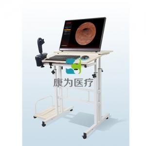 """betvlctor26伟德医疗""胃镜、肠镜、气管镜虚拟教学系统"