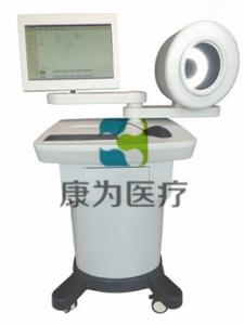 """""""betvlctor26伟德医疗""""中医诊断舌面检测与考核分析系统"""