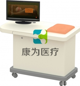"""""""betvlctor26伟德医疗""""中医推拿按摩手法智能考评系统,中医推拿传统手法技能智能教学测评系统"""