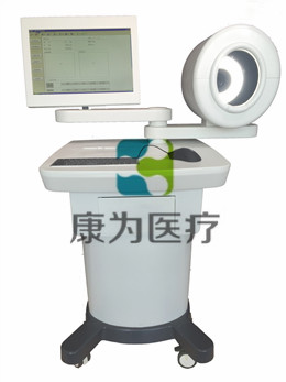 """""""betvlctor26伟德医疗""""TCM3386中医健康体质综合检测分析考评系统"""