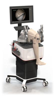 关节镜手术模拟训练系统.jpg